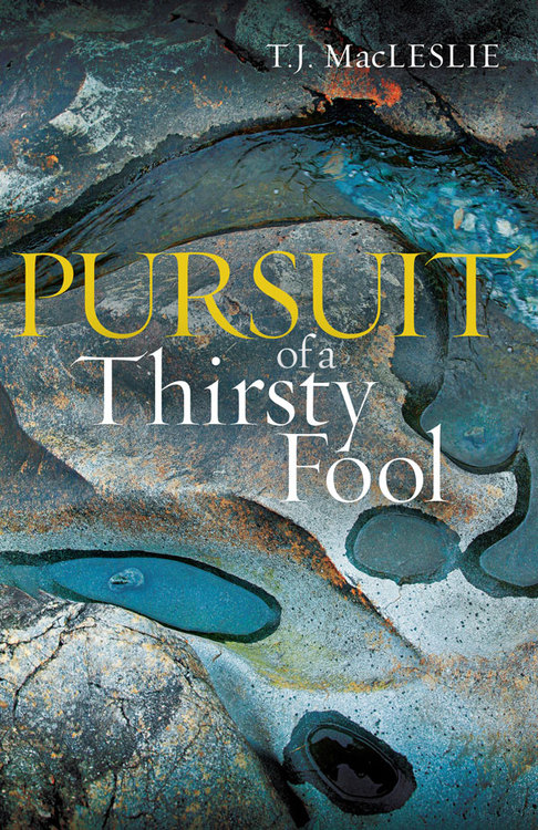 Pursuit of a Thirsty Fool