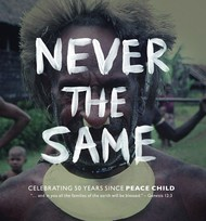 Never The Same: Celebrating 50 Years Since Peace Child (DVD)