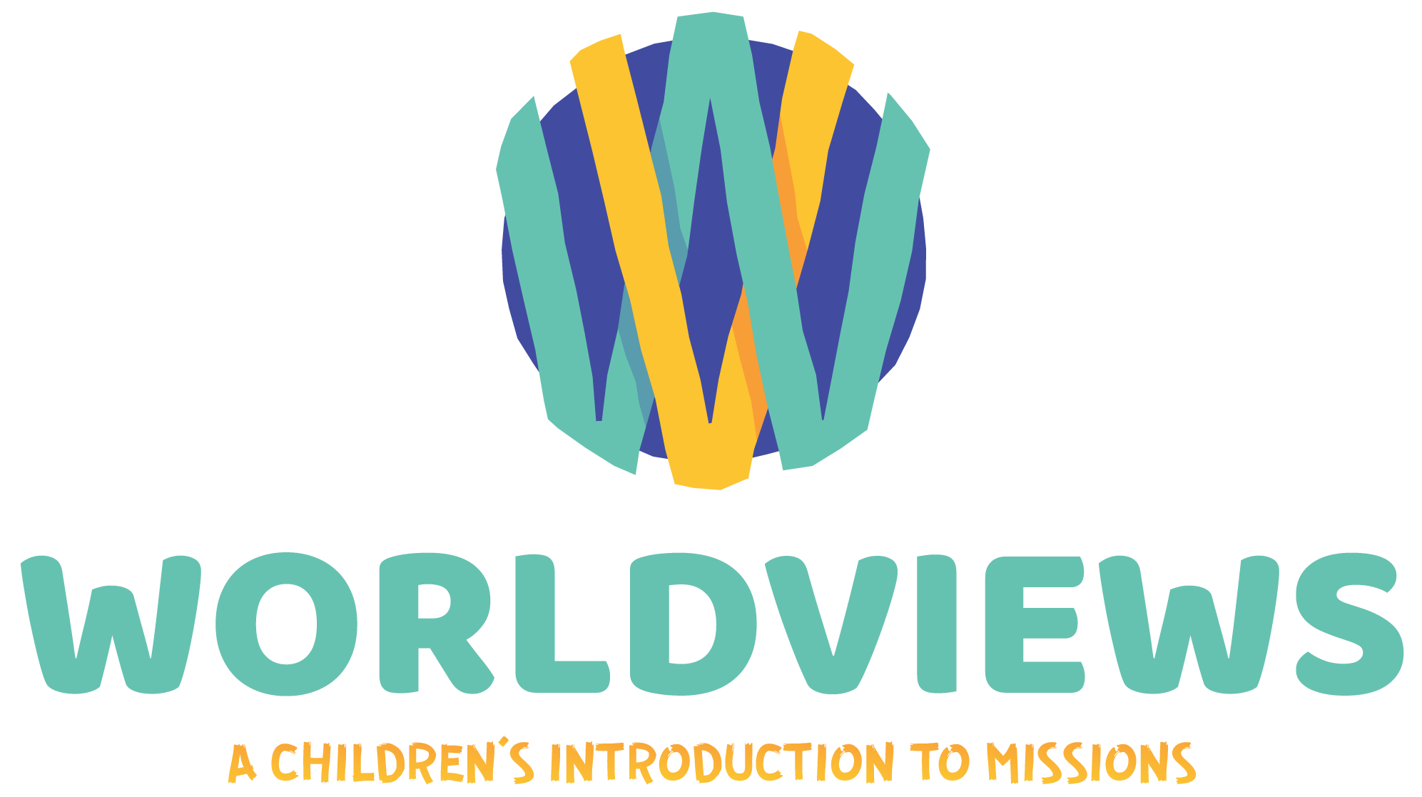2018 WORLDVIEWS CAMPAIGN